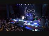 Stone Sour - Through The Glass (Live in Krasnodar 12.11.18)