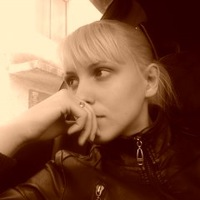 Светлана Анохина, 21 августа , Белово, id90483920