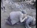 Русско-Чеченская война.mp4
