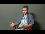 Акцент не помешал белорусскому битмейкеру заявить о себе на российской хип-хоп-сцене