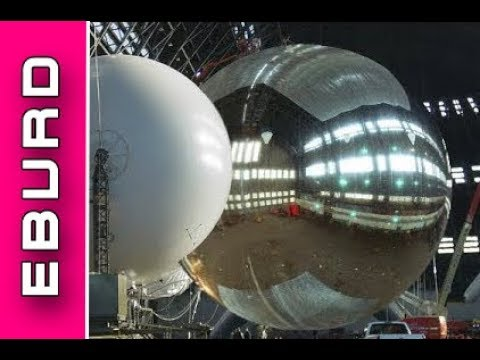 CERN Das passiert wirklich wenn der Teilchenbeschleuniger ein Higgs Boson Teilchen zertrümmert