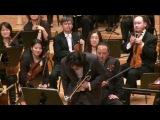 LIBERTANGO  ANDREA GIUFFREDI  Japan  2012   arrang Stefano Zavattoni