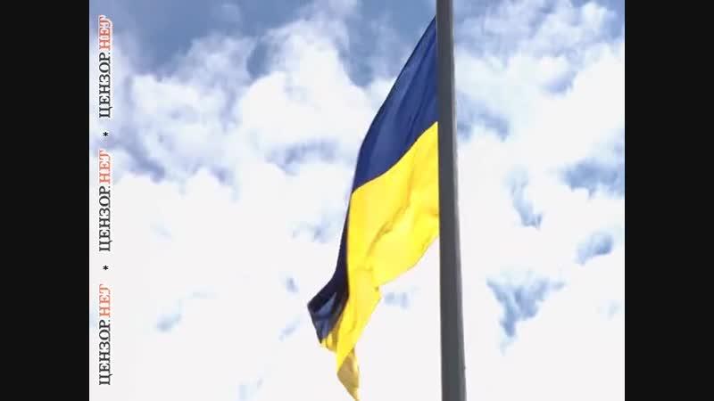 Гімн Збройних Сил України!