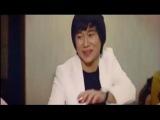 Кайрат Нуртас - клип« Ана» [New 2014]
