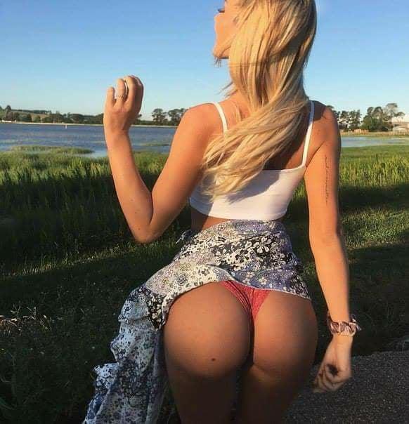 Hot sexy nudity porn