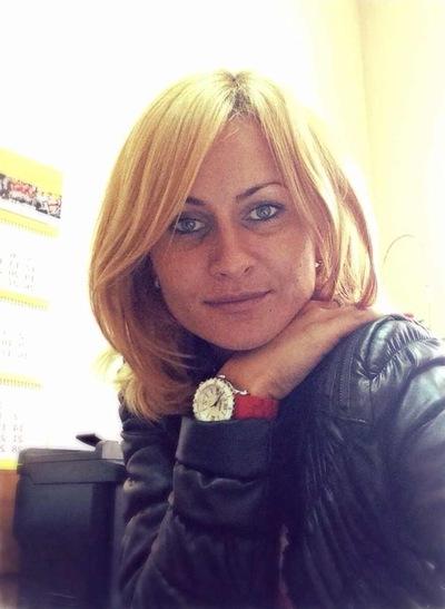 Анастасия Соломатина(Копылова), 31 мая 1983, Подольск, id22937019