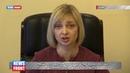 Медработники ЛНР примут участие в комплексных учениях сил гражданской защиты