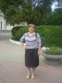 Катерина Бородій, 17 ноября 1985, Одесса, id58496559