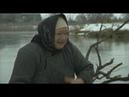 Отличный фильм Знахарка 1-4 серия Мелодрама Отличные фильмы