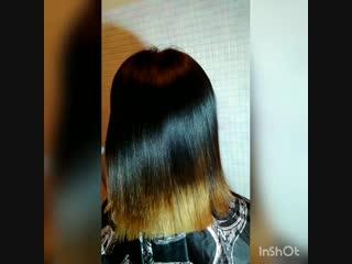 Красивые волосы = Твой успех🌹 А ты готовишься уже к весне??