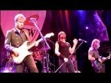 Kenny Wayne Shepherd Band - Heat Of The Sun - O2 Academy Islington