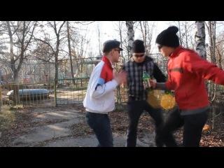 Zinaida Julea - Hard Bass