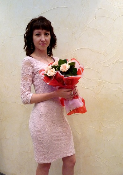 Екатерина Глухова, 15 декабря , Ижевск, id24059592