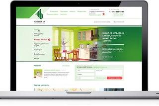 Создание сайтов елабуга как сделать сайт мобильная версия