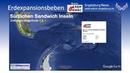 """Engelsburg News für den 11. Dezember 2018 mit dem Tagesthema """"Schumann Resonanzen 1"""""""