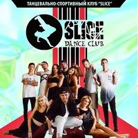 danceclubslice