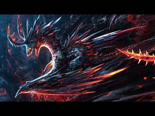 KINETIC - Best Of Epic Music Mix   Powerful Beautiful Orchestral Music   BRAND X MUSIC