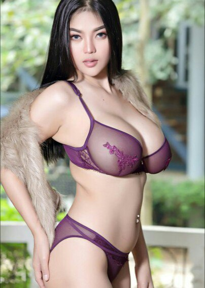 Asian sex free movies tgp