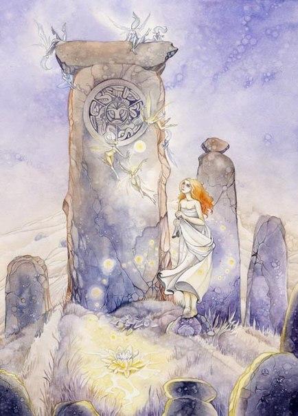 Картинки на магическую тематику - Страница 20 2h4qkQPQujs