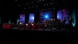 Президентский оркестр Республики Беларусь -