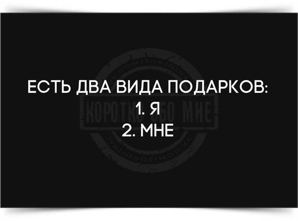 Фото №456248395 со страницы Юлии Рыжовой