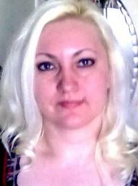 Елена Игнатова, 8 июля , Барановичи, id180902657
