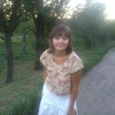 Алина Москаленко, 13 ноября , Днепропетровск, id189552302