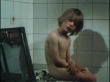 24.Новости из Уленбуша Neues aus Uhlenbusch (1977–1982) Германия (ФРГ)