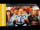 Wes Anderson Trademarks | IMDb ORIGINAL