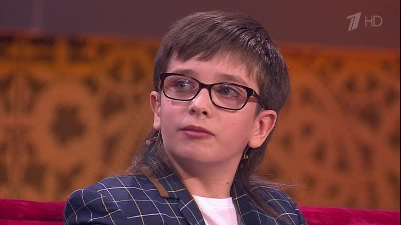 Антон Вакуленко. «Лучше всех»