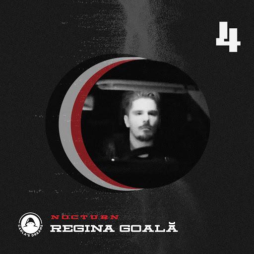 Carla's Dreams альбом Regina Goala