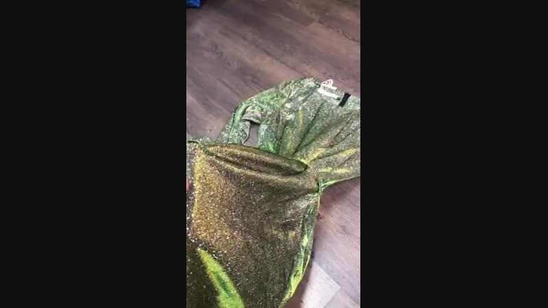 Потрясные платья люрекс 💣💣💣 Размеры 42 44 46 48 не маломер 🌹🌹🌹 Цена850₽🍁🍁🍁 Ткань люрекс Ремень в комплекте Длина пл