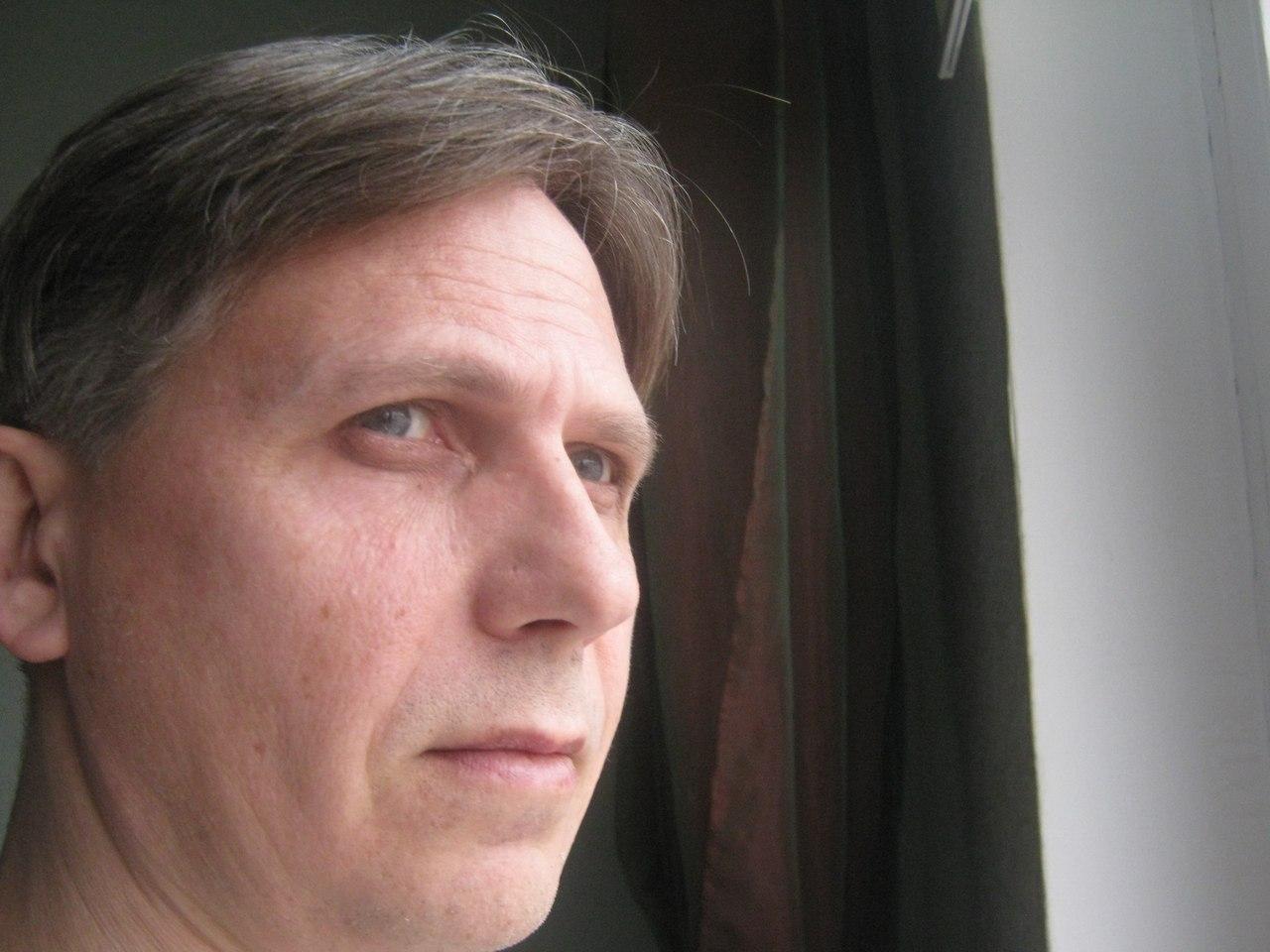 Олег Лещинский, Мозырь - фото №2