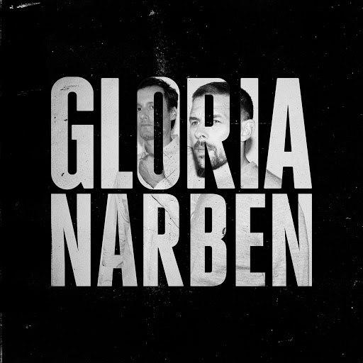 Gloria альбом Narben (Hamburger Küchensessions)