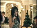 Nataly si A.Lozanciuc - popas muzical