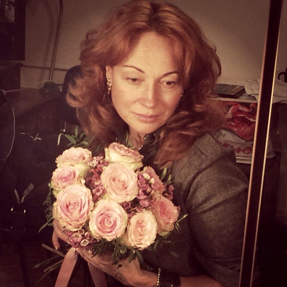 Вика Тарасова, Москва - фото №6