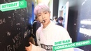 MYTEEN SHOW EP 87 MYTODAY 'SHE BAD' Comeback Behind 6