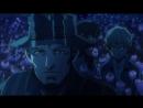 Пираты черной лагуны: 29 серия