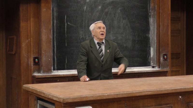 Бутузов В Ф Математический анализ Производные и дифференциалы Лекция 11