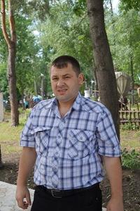Вадим Гусаров