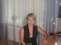Світлана Любас, 6 мая 1980, Теплик, id177471151