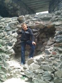Степан Остапчук, 10 августа 1999, Кременец, id147952374