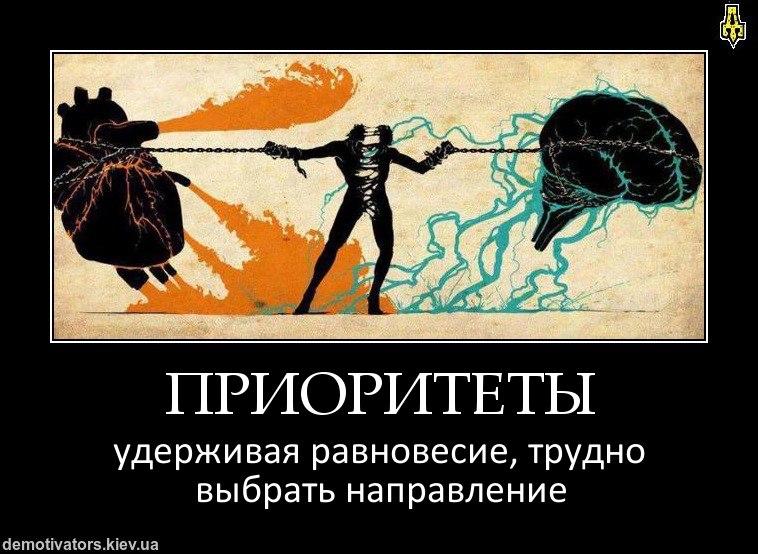 Камине пылал узбецки фильм на русском языке смотреть в хорошей качестве вот