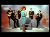 Lulu & The Luvvers - Shout (1965)