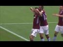 John McGinn score a Wonder Goal vs Sheffield Wednesday