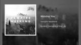 Vampire Weekend - Worship You