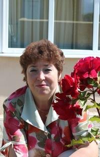 Анна Круглова, 26 июля , Воропаево, id164347537