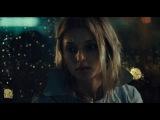 «Интимные места» (2013): Трейлер