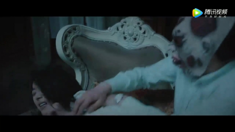 Проклятые сестры Haunted Sisters ( 2017) трейлер