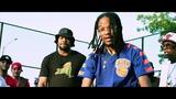 Nyy Brim N Chuck Lite Ft Method Man Staten Island ( shot by. GVisuals)
